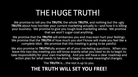 the_truth_will_set_you_free